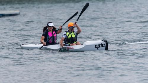 kayak crash_DSC4633.jpg