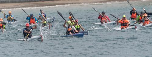 kayak crash_DSC4638.jpg