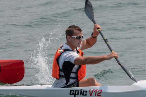 kayak crash_DSC4643.jpg