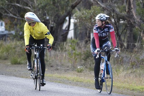 sandford time trial11.jpg