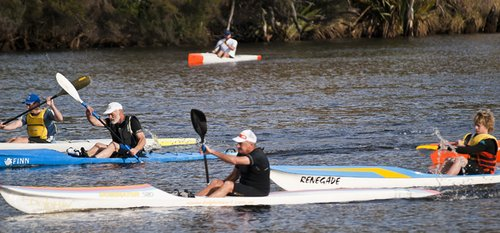 Huon Kayaking_5226805.jpg