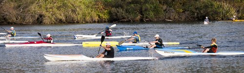 Huon Kayaking_5226807.jpg