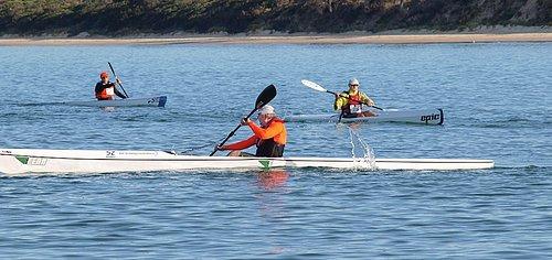 2014 FC ck d2 kayakPA129788.jpg