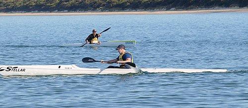 2014 FC ck d2 kayakPA129789.jpg