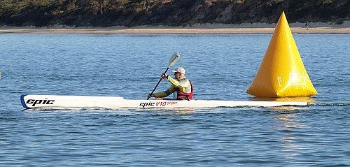 2014 FC ck d2 kayakPA129790.jpg