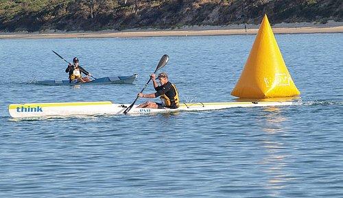 2014 FC ck d2 kayakPA129793.jpg