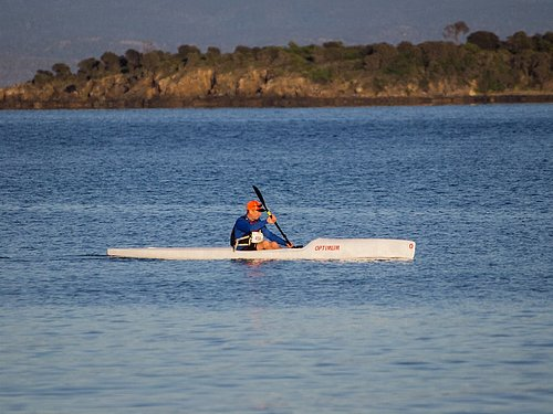 2014 FC kayak day 2PA128199.jpg
