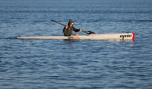 2014 FC kayak day 2PA128200.jpg