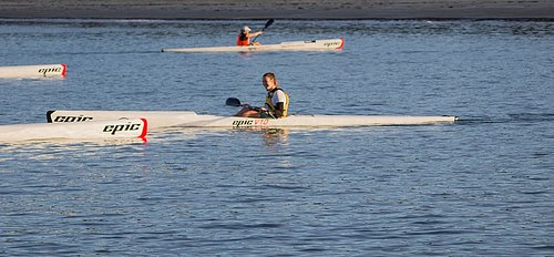 2014 FC kayak day 2PA128201.jpg