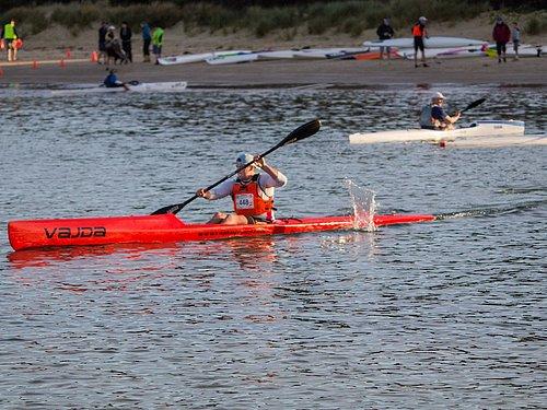 2014 FC kayak day 2PA128202.jpg