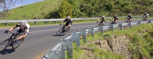AFinal STVCC ChampsSTVCC Champs_A234827.jpg