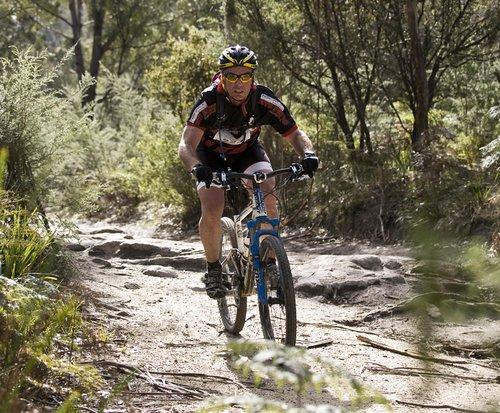 FC MT bike day 1fs100811.jpg