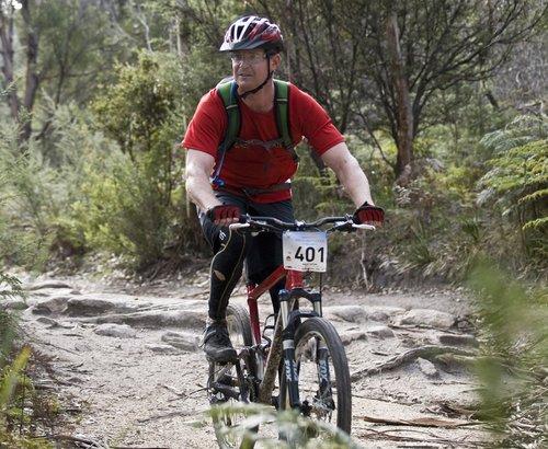 FC MT bike day 1gk100811.jpg