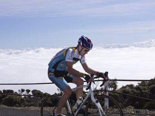 Mt Wellinton Challenge  Spectators_A043003.jpg