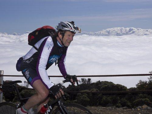 Mt Wellinton Challenge  Spectators_A043010.jpg