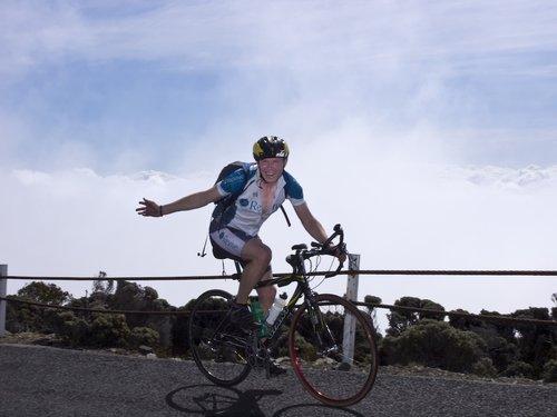 Mt Wellinton Challenge  Spectators_A043018.jpg