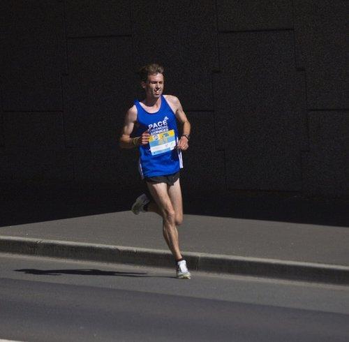 Run2taste_C280267.jpg