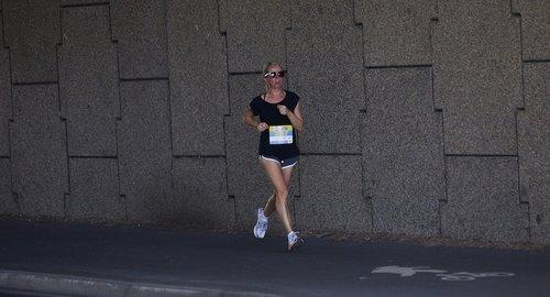 Run2taste_C280551.jpg