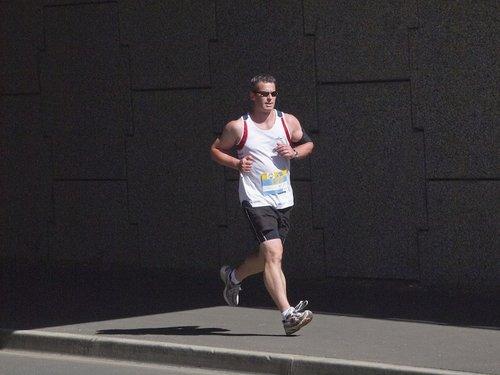 Run2taste_C280556.jpg