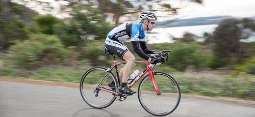 2015 WC bikeDSC_5383.jpg
