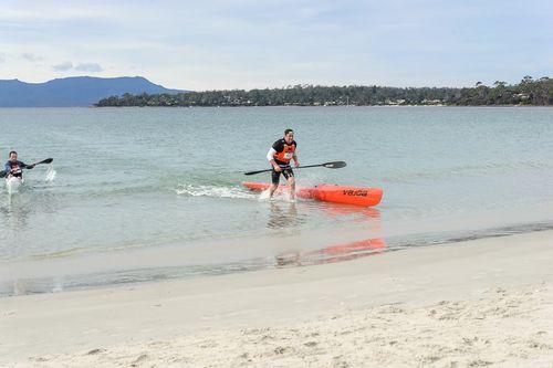 2015 WC kayak fin TS_DSC7566-32.jpg