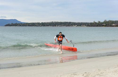 2015 WC kayak fin TS_DSC7567-33.jpg