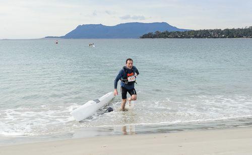 2015 WC kayak fin TS_DSC7571-37.jpg