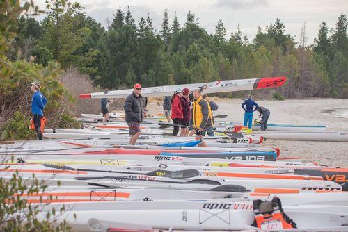 2015 WC kayakDSC_5169.jpg