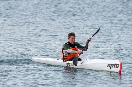 2015 WC kayakDSC_5174.jpg