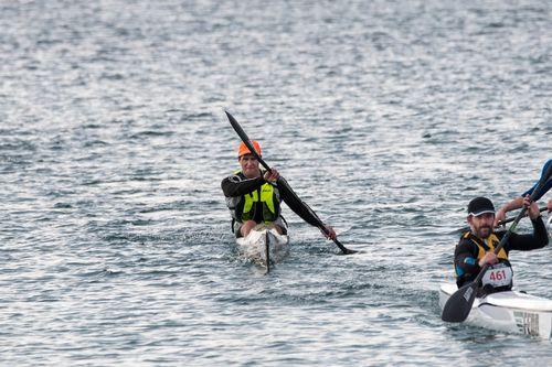 2015 WC kayakDSC_5176.jpg