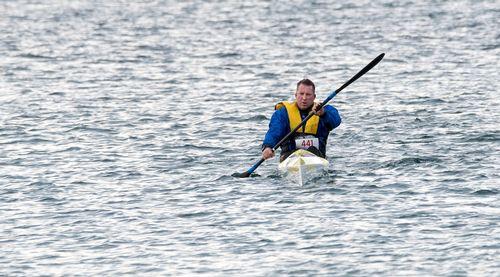 2015 WC kayakDSC_5177.jpg