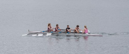 2016 AD dragon boats out riggers  rowingDSC_8585.jpg