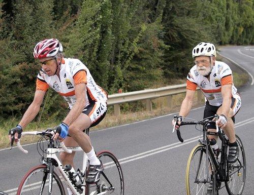 2012 Norske Skog Cycling CK_2193751.jpg