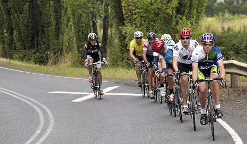 2012 Norske Skog Cycling CK_2193770.jpg
