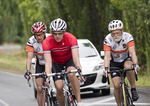 2012 Norske Skog Cycling _2197269.jpg