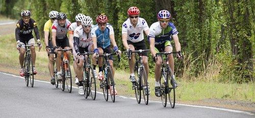 2012 Norske Skog Cycling _2197280.jpg