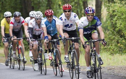 2012 Norske Skog Cycling _2197282.jpg