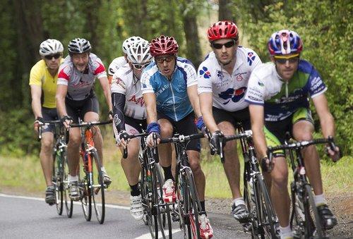 2012 Norske Skog Cycling _2197283.jpg