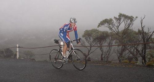 2012 Wellington CjhallengeP3037607.jpg