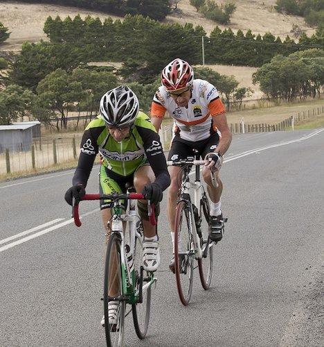 G McVilly Race_4011792.jpg