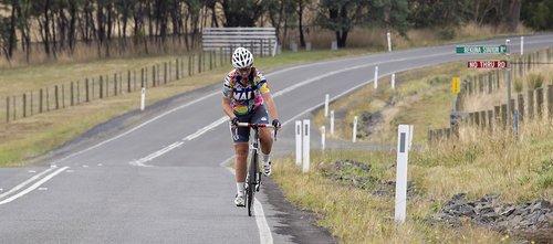G McVilly Race_4011794.jpg