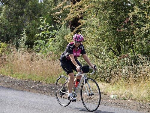 cycling ss ck_2264366.jpg