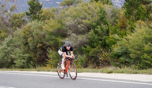 FLC CK Bike d1PA060004.jpg