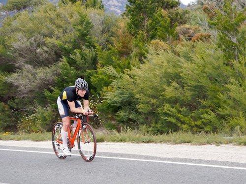 FLC CK Bike d1PA060006.jpg