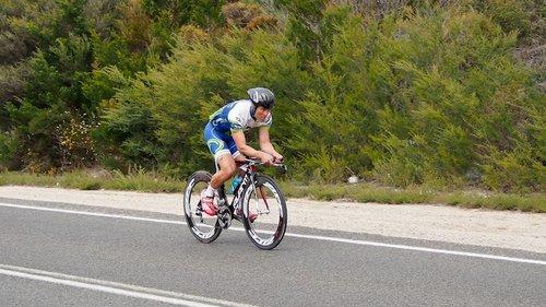 FLC CK Bike d1PA060008.jpg