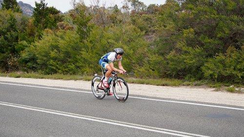 FLC CK Bike d1PA060010.jpg