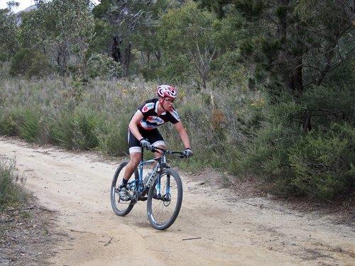 FLC Mt Bike day 1 charmianPA060242.jpg