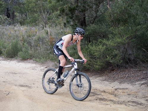 FLC Mt Bike day 1 charmianPA060244.jpg