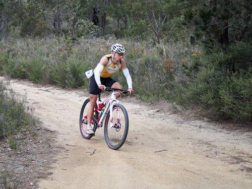 FLC Mt Bike day 1 charmianPA060252.jpg