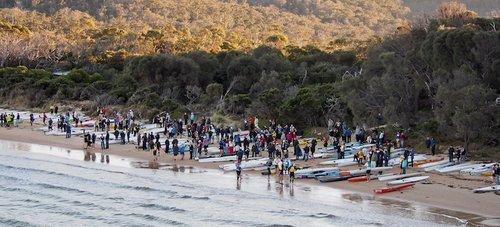 FLC kayak day 2 -charmianPA070001.jpg
